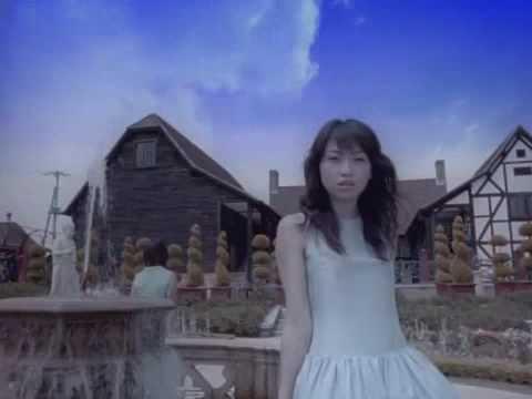 タンポポ - たんぽぽ - YouTube