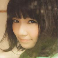 【画像あり】高校時代のAKB48島崎遥香☆ぱるるが可愛過ぎると話題に - NAVER まとめ