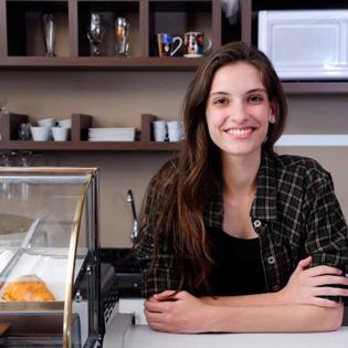 客の態度で値段が変わるコーヒー!? 「お・も・て・な・し」はフランスでも流行の兆し(1/2)|TOCANA