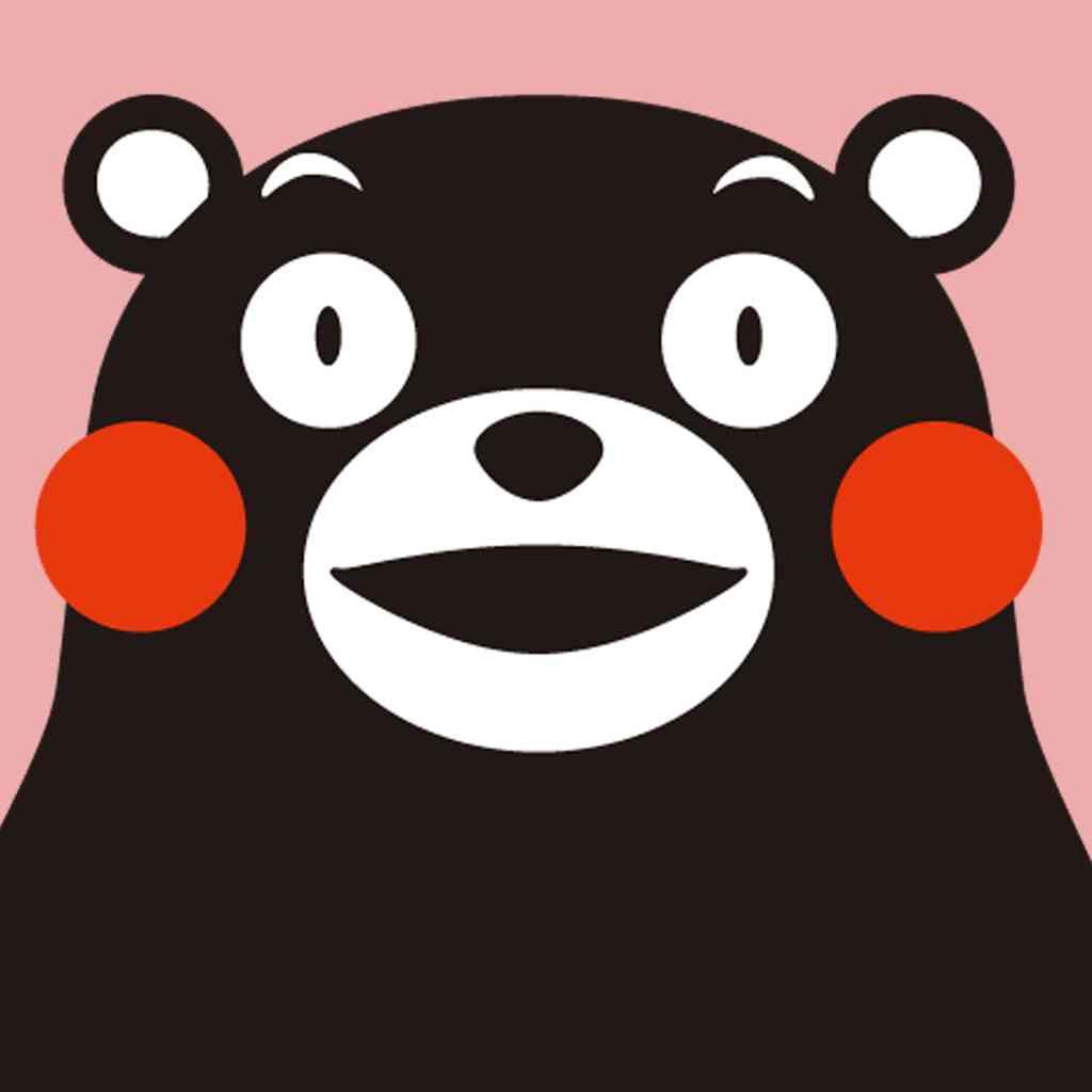 【放送事故】滝川クリステル、生放送でマイク忘れる!草なぎ剛フォローせず(FNS歌謡祭)