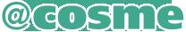 APHRODINUS 総合情報 - @cosme(アットコスメ)