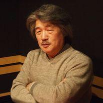 【訃報】大滝詠一さん急死…65歳 ラブジェネ主題歌「幸せな結末」が大ヒット