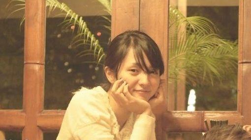 板野友美、ローラ、本田翼、山田優、益若つばさ…すっぴん美人アワード2013