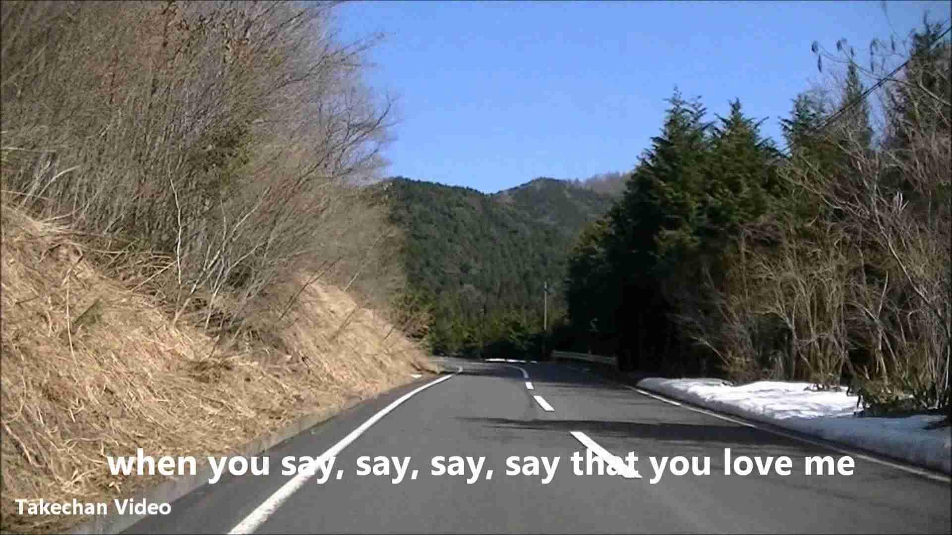 Beautiful Sunday [HQ Audio Lyrics]  Daniel Boone - YouTube