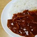 給料日前のハヤシライス② by としきん [クックパッド] 簡単おいしいみんなのレシピが160万品