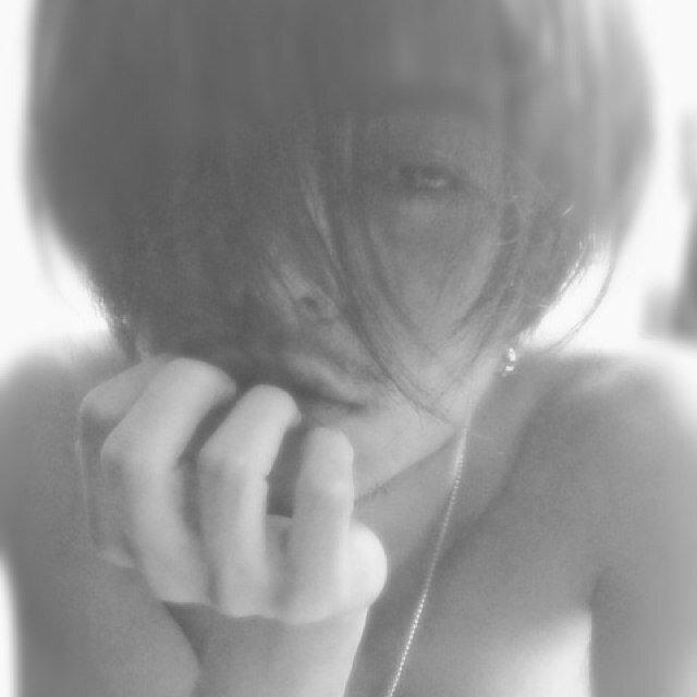 元KAT-TUN田中聖がツイッター開始「迷惑かけてすいません」