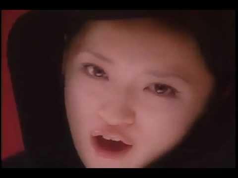 浜崎あゆみ *初期シングルCMヒストリー*poker face~Fly high - YouTube