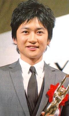 「はなまるマーケット」の後番組、TOKIO 国分太一が司会