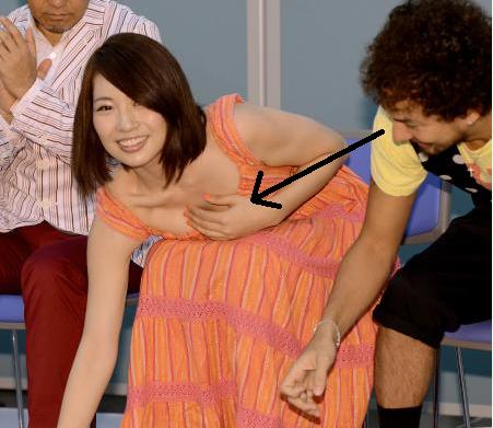 増田有華、AKB48脱退で引退も考えていた