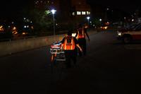 夫死亡の交通事故、知らずにツイッターで実況 米女性 (AFP=時事) - Yahoo!ニュース