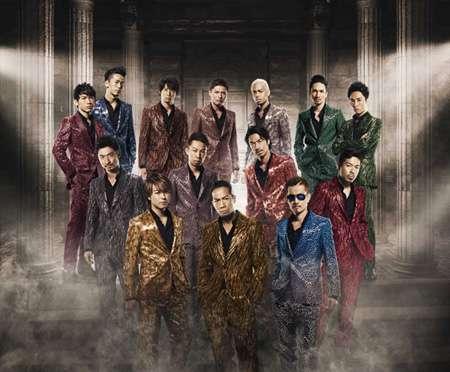 EXILEのメンバーで顔と名前が一致する人数「0人 30.4%」 - ライブドアニュース