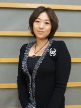 美奈子、背中のタトゥーをテレビ初披露「除去したい」   ニュース-ORICON STYLE-