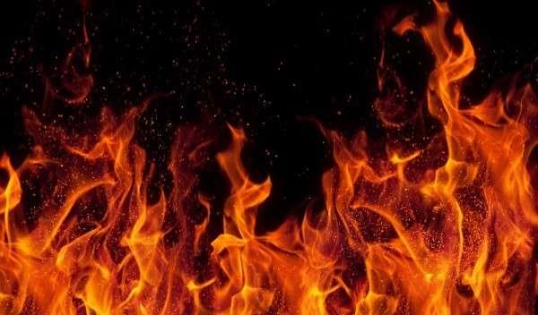 つぶやき炎上…即解雇の波紋 一瞬で人生台無し、米メディア注意喚起