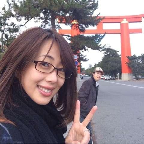 井上和香が姉の画像を公開!姉妹で違いすぎる…