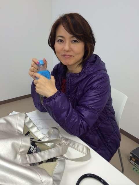 杉田かおる、再婚していた