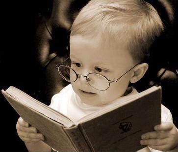 読書していますか?
