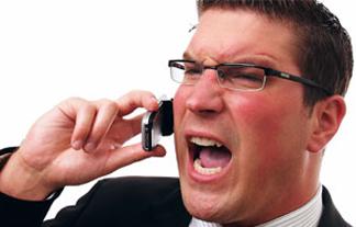 「うちの子が御社の入社試験に落ちたから取引やめる」モンスタークライアント被害報告が続々と