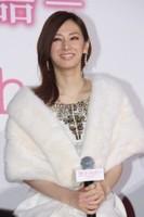 錦戸亮、北川景子とのキスシーンは「やりづらかった」 (Movie Walker) - Yahoo!ニュース