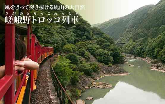 ベッキーが電車通勤する写真を公開。他にもこんな芸能人が電車を使っている。