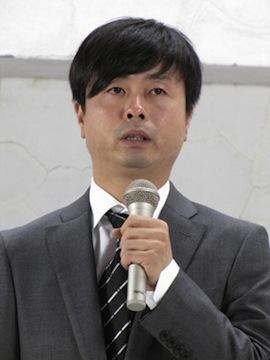 【生活保護不正受給問題】次長課長・河本準一が許されたつもりになっている件
