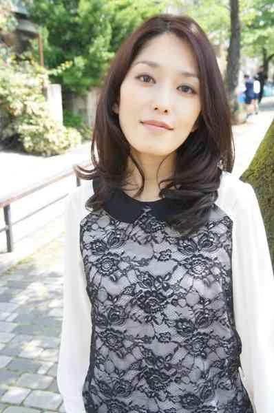『ひとつ屋根の下』小梅役・大路恵美(38歳)の現在の姿w