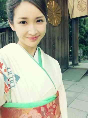紗栄子、写真釈明も非難やまず「顔写りばかり気にしてるから」