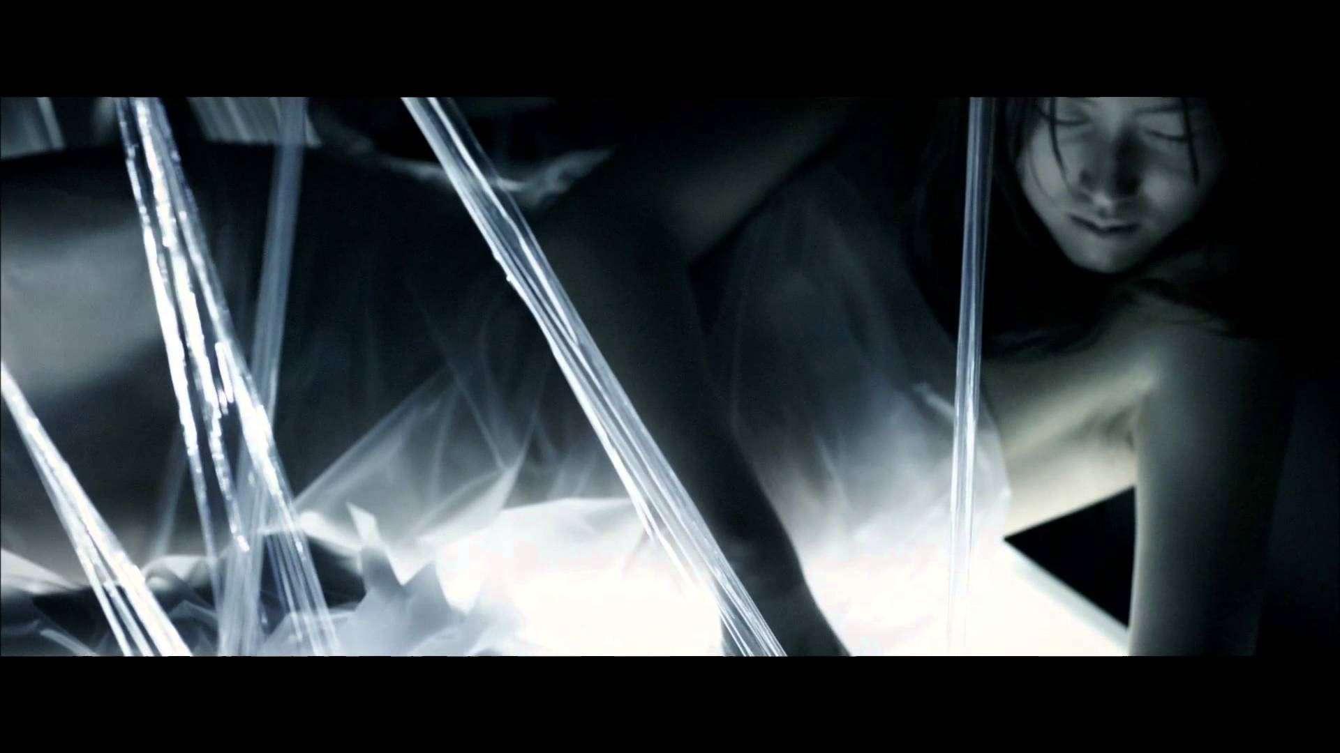 映画『黒執事』本予告編 - YouTube