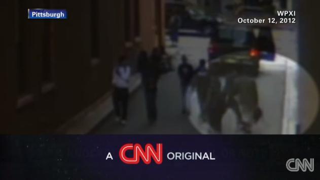 【恐怖】通行人を殴って気絶させる「ノックアウト・ゲーム」がアメリカで流行、死亡例も
