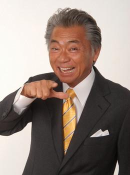 みのもんた「朝ズバッ!」のギャラ1回300万円、1年で9億円www