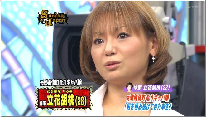 谷口元一氏、好みの女性タレントに手を出し断られると嫌がらせ…ケイダッシュ&バーニングの威光を笠に