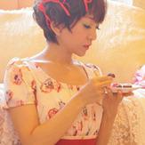 「金持ちと結婚する会に出入りしてた」加藤茶の嫁・綾菜の知られざる結婚以前|サイゾーウーマン