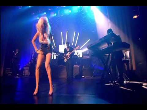 Beautiful- Christina Aguilera - YouTube