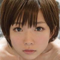 明石家さんま、AV女優・紗倉まな(20)と週1密会デート【フライデー画像あり】 - NAVER まとめ