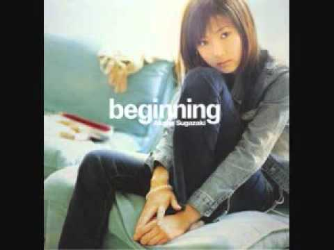 菅崎茜 Sugazaki Akane beginning dream - YouTube