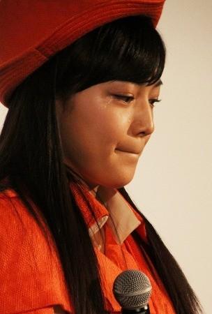 川口春奈主演の「夫のカノジョ」、5%を超えることのないまま終了…最終回の平均視聴率は3.3%