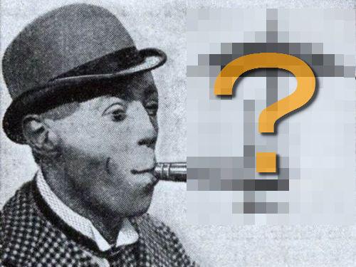 「その発想はなかった…」20世紀に考案された奇妙な19の発明:らばQ