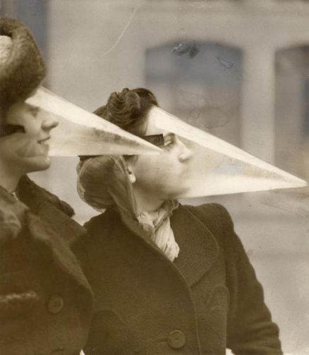 「その発想はなかった…」20世紀に考案された奇妙な19の発明