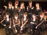 モー娘。がグループ名変更へ 来年から「モーニング娘。'14」  (つんく♂) ニュース-ORICON STYLE-