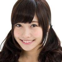 【画像あり】奇跡の19歳!アイドル佐野ひなこが天使すぎると話題に - NAVER まとめ