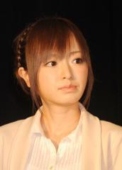 スキャンダラスな人気女子アナの下半身(1)紺野あさ美(週刊実話) - エキサイトニュース