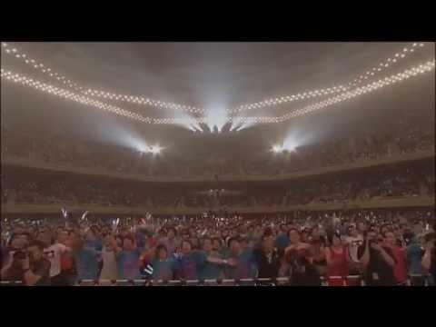 happy daisakusen - YouTube