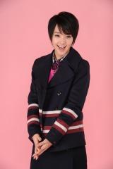 剛力彩芽、2ndシングルが初ドラマ主題歌「今回も踊ります!」   ニュース-ORICON STYLE-