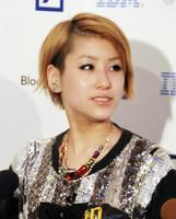 IMALU、さんまのデート報道連発に「本気の恋でなければいい」とあきれ顔 (デイリースポーツ) - Yahoo!ニュース