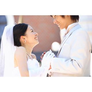 結婚できる・できないの境界線ランキング - Peachy - ライブドアニュース