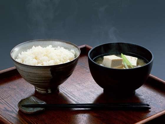 「ご飯」と「みそ汁」にあと1品追加するなら何を選ぶ?