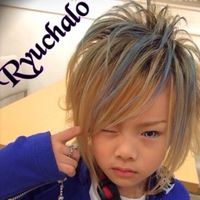 【衝撃】ギャルママが5歳の息子にホストの格好をさせているブログが話題に - NAVER まとめ