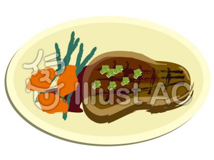 【注目Q&A】サーロインステーキを娘だけに食べさせたら旦那がブチ切れ。私が悪いの!?