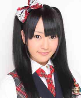 AKB48佐藤亜美菜の現在の姿がヤバいと話題に