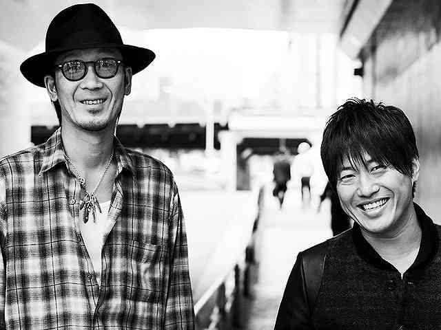 コブクロ 「富山ストリートライブ特別映像」|無料動画 GyaO!|コブクロ|音楽