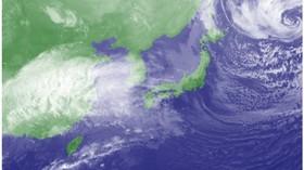 あさって18日(水)東京で初雪も(杉江 勇次) - 個人 - Yahoo!ニュース